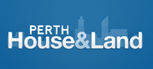 House and Land Perth house packages