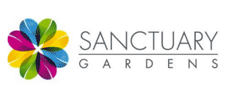 House and land packages in Sanctuary Gardens, Gosnells