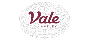 House and land packages in Vale, Aveley