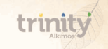 Land for sale in Trinity, Alkimos