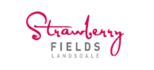 Land for sale in Strawberry Fields, Landsdale