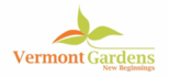 Land for sale in Vermont Gardens, Landsdale