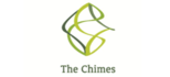 Land for sale in The Chimes, Baldivis