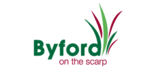 Land for sale in Byford on the Scarp, Byford