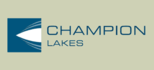 Land for sale in Champion Lakes, Champion Lakes