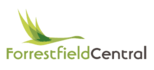 Land for sale in Forrestfield Central, Forrestfield