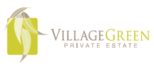 Land for sale in Village Green, Hilbert