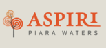 Land for sale in Aspiri, Piara Waters