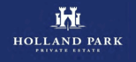 Land for sale in Holland Park Estate, Piara Waters