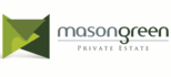Land for sale in Mason Green, Piara Waters