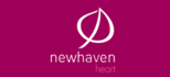 Land for sale in Newhaven Heart, Piara Waters