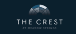 Land for sale in The Crest, Meadow Springs