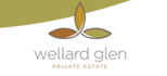 Land for sale in Wellard Glen, Wellard