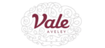 Land for sale in Vale, Aveley