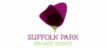 Land for sale in Suffolk Park, Caversham