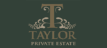 Land for sale in Taylor Private Estate, Caversham