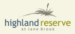 Land for sale in Highland Reserve, Jane Brook