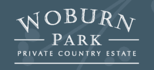 Land for sale in Woburn Park, The Vines
